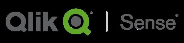 QlikSenseTypemark-Horizontal-Web